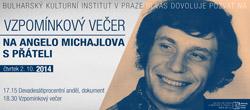 ANGELO_MICHAJLOV_pozvanka