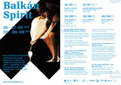 Balkan_spirit_pozvanka