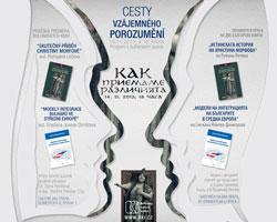 CESTY_BKi_pozvanka_F