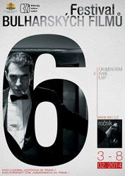 Film_Fest_BKi_programa_Titul_Final
