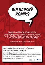 Komiks_A6