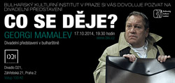 Mamalev_BKi_Pozvanka_CZ