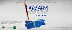 Pozvanka_KRESBA_BKI_01