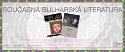 Pozvanka_Svet-knihy_BKI_01