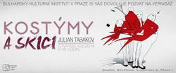 Pozvanka_Tabakov_BKI