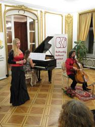 Vanocni_koncert1