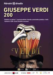 Verdi-SO