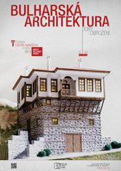 architektura-plakat