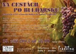 bulharsky_vecer