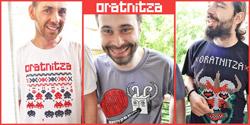 oratnica_tricka_web