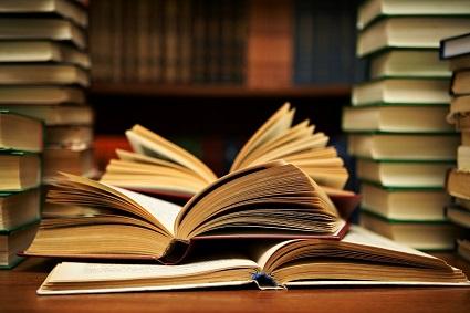 Knihy-slovniky