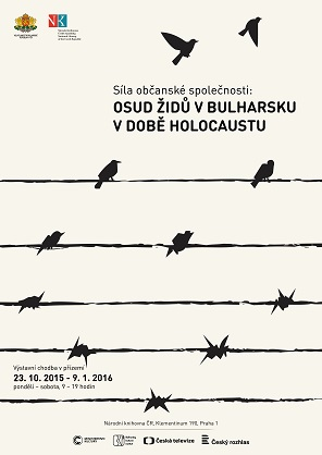 Osud_Plakat web