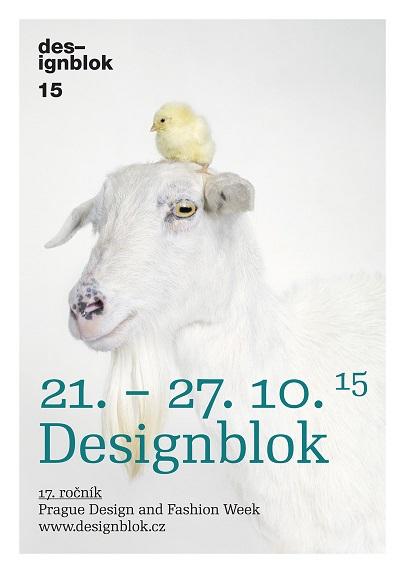designblok_15_01web