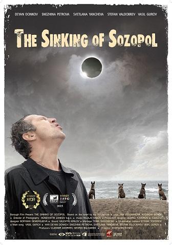 The_SINKING_of_SOZOPOL_NewYork_Milano.indd