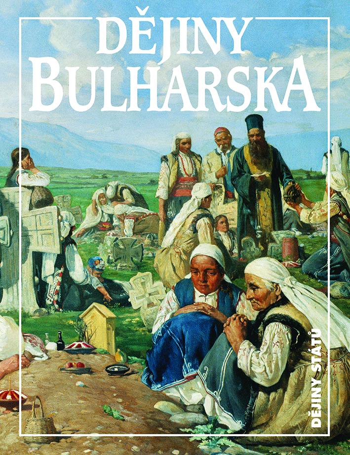 Bulharsko_potah.indd