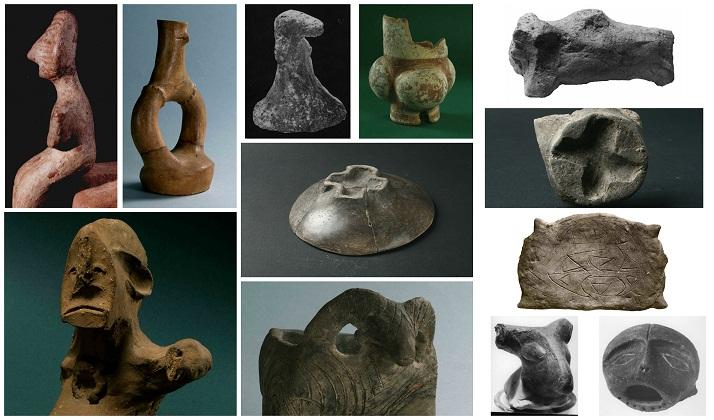 Dolnoslav_artefacts_1000
