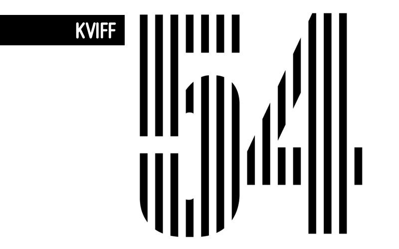 karlovy-vary-international-film-festival-2019
