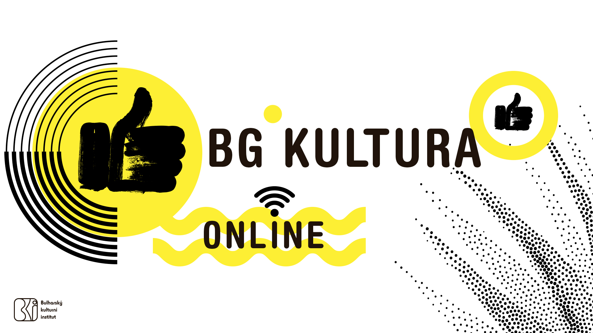 BKI_BG_KULTURA_Facebook_event_cover