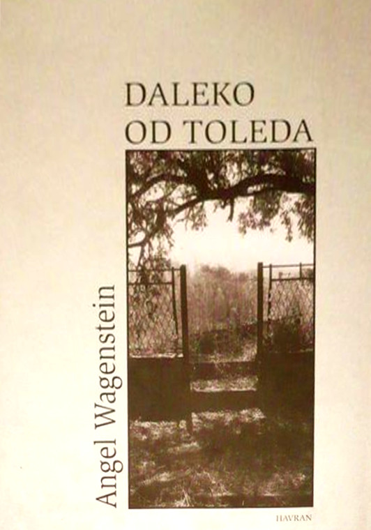 tolda_front_cover